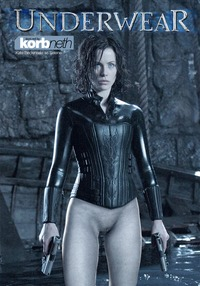 underworld hentai kate beckinsale korbneth selene underworld fakes fashion