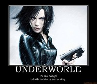 underworld hentai demotivational poster underworld nailer twilight kate beckinsale