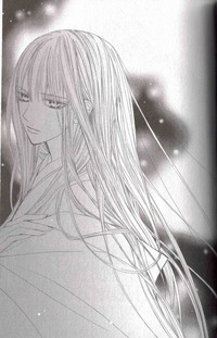 vampire knight hentai doujinshi photos vampire knight manga clubs photo