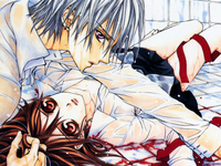 vampire knight hentai naughty category reviews page