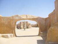 very young hentai tunisia aug star wars episode phantom menace filming locations