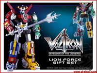 voltron force hentai xlshop product tnm voltron gift set pages productdetails
