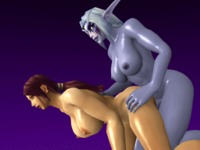 warcraft 3d hentai lusciousnet night elf female fucks hentai pictures album world warcraft animated gifs human
