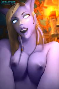 warcraft e hentai screenshots world warcraft human warrior