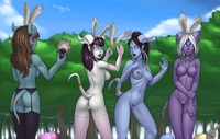 warcraft hentai map toons empire upload mediums aba