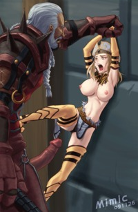 warcraft hentai pics sally whitemane warcraft hentai media