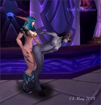 warcraft hentai porn warcraft hentai collection pictures search query blood elf porn page