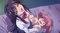 watch full hentai online gallery hentai movies koakuma kanojo animation category