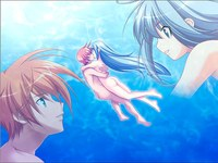 watch hentai anime sex hentai toons have floating ocean water others watch anime page