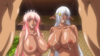 watch hentai episodes elf hime nina screen page
