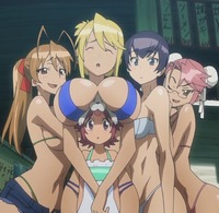 watch hentai series online fanservice