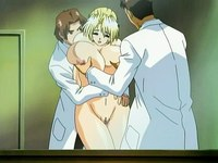 watch hentai shows hvw fhg video tmj page