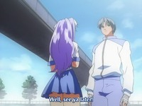 watch hentai subbed video thumbnails watch kyonyuu fantasy episode