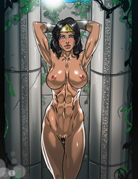 wonder woman e hentai ganassa wonder woman nsfw pictures user page all