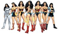 wonder woman hentai blog wonderwoman representations women japanese american pop culture