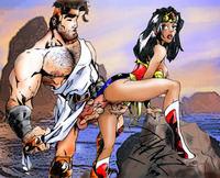 wonder woman hentai pic fchavez hercules wonder woman pictures user