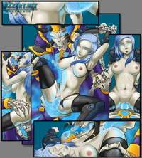 world of warcraft hentai quiz art worldofwarcraft proncom