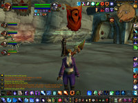 world of warcraft hentai quiz warsong pirate world warcraft descargar gratis