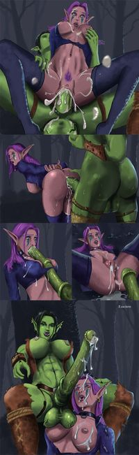 world of warcraft orc hentai lusciousnet lucien world pictures search query warcraft orcs again page