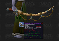wow druid hentai mmoc news december world warcraft druid relics