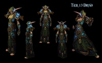 wow druid hentai tier druid wow armor mage shaman warlock warrior