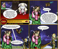 wow hentai comic comic wowhead attachment