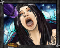 wow human hentai albums world warcraft wowupdate sort shina artist human hentai categorized galleries wow