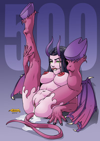 wow succubus hentai pics wow porn succubus monster girl search