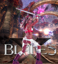 x blades hentai some dirty bitch dresses like blades slag noscale tart pictures phtml
