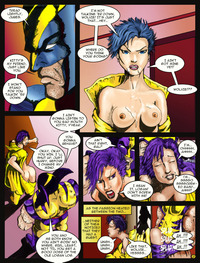 x men hentai porn men block