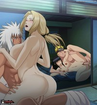 xxx hentai anime sex watch free xxx naruto online