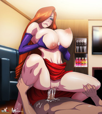 xxx hentai image galleries gthumb anime hentai monster