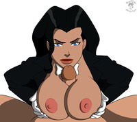 young justice hentai bigtyme young justice zatanna fat