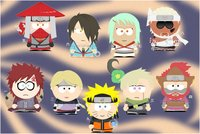 youngest hentai pics hsqzfuyh naruto comments hqi all jinchuriki south park characters