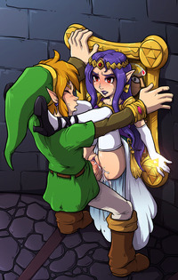 zelda and link hentai sparrow hero lorule needs pictures user page all