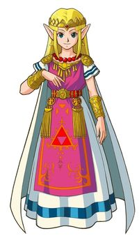 zelda hentai gif princess zelda pic hentai collections pictures album