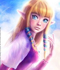 zelda hentai skyward pre skyward zelda come fly class pvoij morelikethis collections