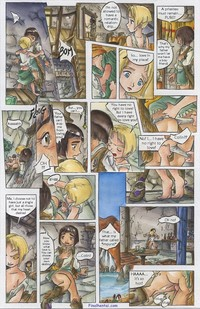 zelda hentai twilight princess anime cartoon porn zelda fates twilight princess comic photo