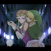 zelda hentai twilight princess media zelda porn