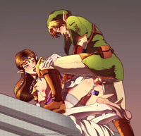 zelda hentai twilight princess queen zelda break trip pictures user