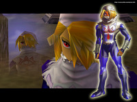 zelda sheik hentai galerie zelda sheik news which game better skyward sword ocarina time