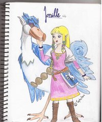 zelda skyward hentai pre skyward sword zelda superninjakaito mzl morelikethis fanart traditional