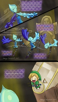 zelda skyward hentai photos legend zelda skyward sword