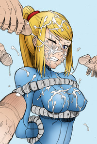 zero suit samus hentai pictures search query zero suit samus aran page