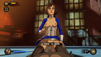 zone hentai flash play bioshock infinite porn flash game
