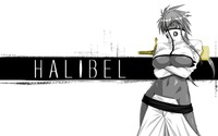halibel bleach hentai forums anime manga fav bleach characters