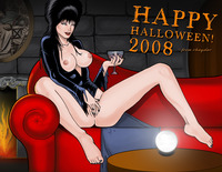 halloween hentai rhaydar happy halloween pictures user page all
