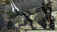 halo 3 hentai halo chronicles sierra thel vadam arbiter brute chieftain