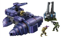 halo covenant hentai halo mega bloks covenant wraith set spartan eod elite sets halotoynews half price