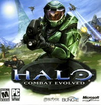 halo covenant hentai halo combat evolved cover argames free
